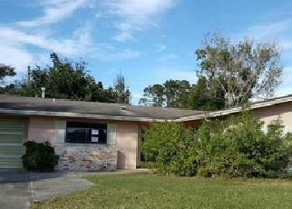 Pre Ejecución Hipotecaria en Orlando 32809 PLATO AVE - Identificador: 1808760503