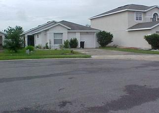 Pre Ejecución Hipotecaria en Orlando 32824 MEADOWFIELD DR - Identificador: 1808762247