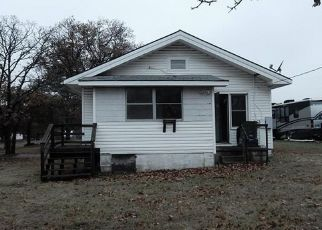 Pre Ejecución Hipotecaria en Tulsa 74131 S 78TH WEST AVE - Identificador: 1808833197