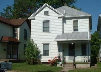 Pre Ejecución Hipotecaria en Dayton 45410 SAINT PAUL AVE - Identificador: 1808850731
