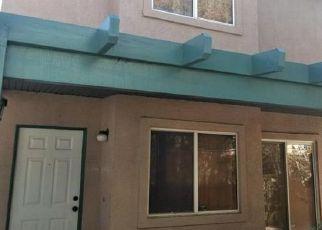 Pre Ejecución Hipotecaria en Las Vegas 89118 CODER CT - Identificador: 1809358334