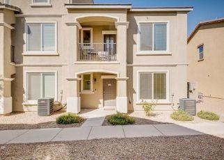 Pre Ejecución Hipotecaria en Las Vegas 89115 TOWNWALL ST - Identificador: 1809399511
