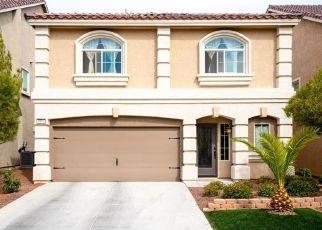Pre Ejecución Hipotecaria en Las Vegas 89139 GORDON CREEK AVE - Identificador: 1809417914