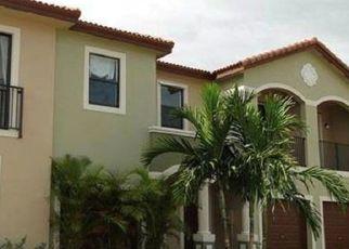 Pre Ejecución Hipotecaria en Homestead 33033 NE 34TH AVE - Identificador: 1809534402