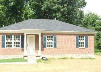 Pre Ejecución Hipotecaria en Louisville 40211 GREENWOOD AVE - Identificador: 1809819526