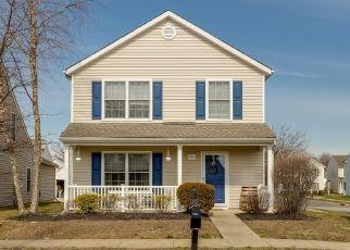 Pre Ejecución Hipotecaria en Louisville 40229 RIVER TRAIL DR - Identificador: 1809849301