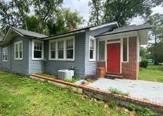 Pre Ejecución Hipotecaria en Jacksonville 32254 SAINT CLAIR ST - Identificador: 1809880845