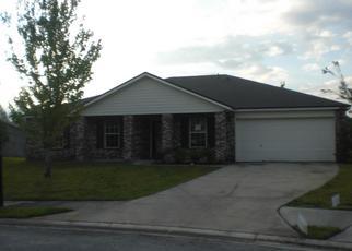 Pre Ejecución Hipotecaria en Jacksonville 32221 NORMANDY COVE ST - Identificador: 1809891351