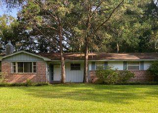 Pre Ejecución Hipotecaria en Jacksonville 32219 DUNN AVE - Identificador: 1809906688