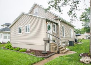 Pre Ejecución Hipotecaria en West Des Moines 50265 4TH ST - Identificador: 1809930778