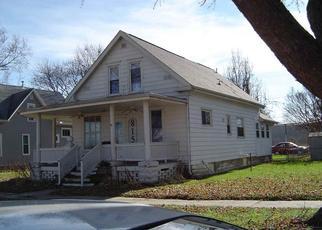Pre Ejecución Hipotecaria en Cedar Rapids 52405 C AVE NW - Identificador: 1809946538