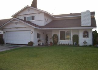 Pre Ejecución Hipotecaria en West Covina 91792 S HACKLEY AVE - Identificador: 1810367426