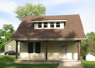 Pre Ejecución Hipotecaria en Silver Grove 41085 FOUR MILE RD - Identificador: 1810597811