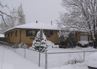 Pre Ejecución Hipotecaria en Denver 80221 UMATILLA ST - Identificador: 1810781312