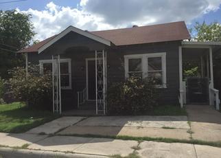 Pre Ejecución Hipotecaria en San Antonio 78207 SAN FERNANDO ST - Identificador: 1810968324