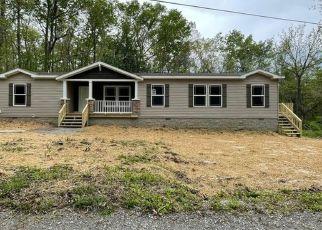 Pre Ejecución Hipotecaria en Crossville 38571 FLOYD RD - Identificador: 1811264846