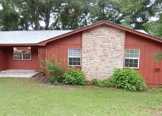 Pre Ejecución Hipotecaria en Tallahassee 32303 SPLIT OAK LN - Identificador: 1811338864