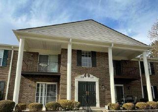 Pre Ejecución Hipotecaria en Louisville 40243 LOGSDON CT - Identificador: 1811653767