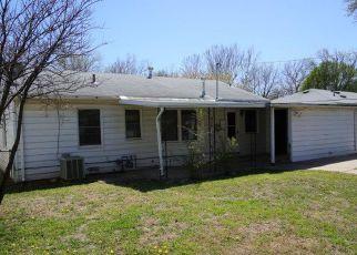 Pre Ejecución Hipotecaria en Derby 67037 E EDGEMOOR ST - Identificador: 1811688805