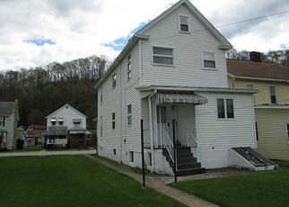 Pre Ejecución Hipotecaria en Ford City 16226 4TH AVE - Identificador: 1811701950