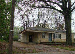 Pre Ejecución Hipotecaria en Memphis 38127 MCKELL DR - Identificador: 1811851732