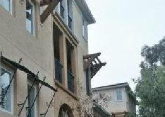 Pre Ejecución Hipotecaria en San Jose 95128 ALLEGADO ALY - Identificador: 1812260347