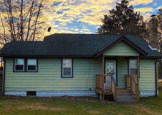 Pre Ejecución Hipotecaria en Pennsville 08070 GREENWOOD AVE - Identificador: 1812270875