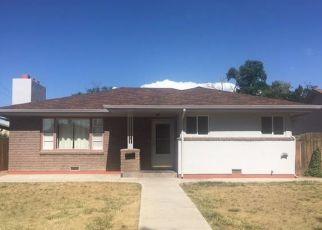 Pre Ejecución Hipotecaria en Pueblo 81004 SCRANTON AVE - Identificador: 1812321675