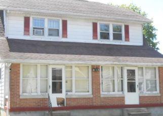 Pre Ejecución Hipotecaria en Dayton 45405 POINTVIEW AVE - Identificador: 1812500359