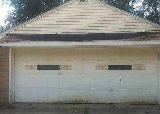 Pre Ejecución Hipotecaria en Warren 44485 PARKWOOD DR NW - Identificador: 1812501231