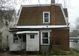 Pre Ejecución Hipotecaria en Millville 08332 E BROAD ST - Identificador: 1812677297