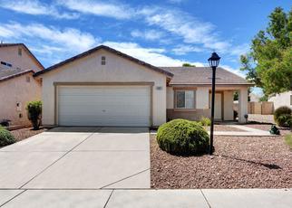 Pre Ejecución Hipotecaria en North Las Vegas 89032 VINEYARD VINE WAY - Identificador: 1812881847