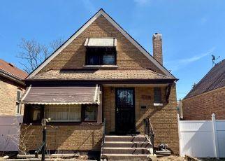 Pre Ejecución Hipotecaria en Chicago 60620 S YALE AVE - Identificador: 1813130158