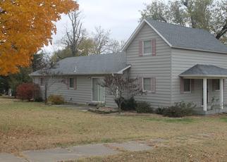 Pre Ejecución Hipotecaria en Cedar Vale 67024 DORA - Identificador: 1813146370