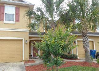 Pre Ejecución Hipotecaria en Jacksonville 32218 BISCAYNE BAY DR - Identificador: 1813212508