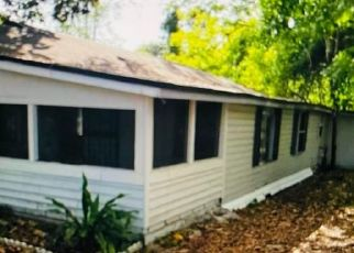 Pre Ejecución Hipotecaria en Jacksonville 32218 WOODLAND DR - Identificador: 1813222584