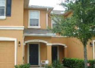 Pre Ejecución Hipotecaria en Jacksonville 32218 MANGROVE FOREST CT - Identificador: 1813238797