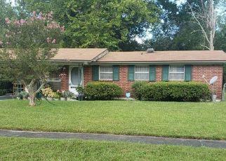 Pre Ejecución Hipotecaria en Jacksonville 32210 SHARBETH DR E - Identificador: 1813252360