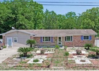 Pre Ejecución Hipotecaria en Jacksonville 32218 VILLANOVA RD - Identificador: 1813254105
