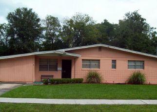 Pre Ejecución Hipotecaria en Jacksonville 32210 DAUGHTRY BLVD S - Identificador: 1813255882