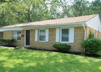 Pre Ejecución Hipotecaria en Indianapolis 46226 E 34TH PL - Identificador: 1813332966