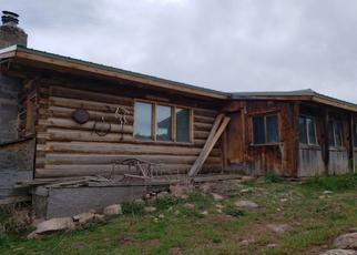 Pre Ejecución Hipotecaria en Kremmling 80459 COUNTY ROAD 162 - Identificador: 1813563324