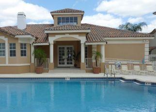 Pre Ejecución Hipotecaria en Fort Lauderdale 33325 SW 148TH AVE - Identificador: 1813728439