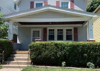 Pre Ejecución Hipotecaria en Erie 16504 E 31ST ST - Identificador: 1814265395