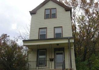 Pre Ejecución Hipotecaria en Cincinnati 45211 MONTCLAIR AVE - Identificador: 1814306570