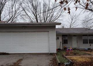 Pre Ejecución Hipotecaria en Barnhart 63012 SHADWELL DR - Identificador: 1814789209
