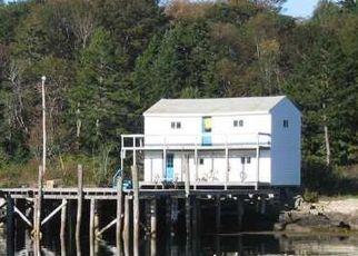 Pre Ejecución Hipotecaria en Orrs Island 04066 LEEMAN RD - Identificador: 1814972282