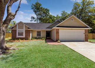Pre Ejecución Hipotecaria en Jacksonville 32244 COUNTRY BEND CIR E - Identificador: 1815069519