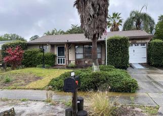 Pre Ejecución Hipotecaria en Jacksonville 32246 MAREEBA RD E - Identificador: 1815074781