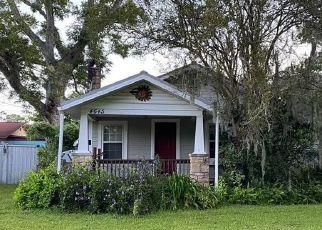 Pre Ejecución Hipotecaria en Jacksonville 32210 APPLETON AVE - Identificador: 1815084857